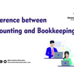 Difference between Accounting and Bookkeeping