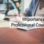 Importance-of-Professional-Courses