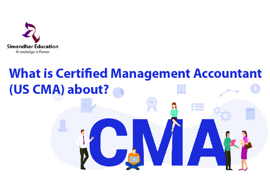 What-is-Certified-Management-Accountant-US-CMA-about