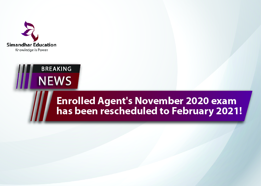 Breaking-News-EA-Exam-has-rescheduled-from-November-2020-to-February-2021