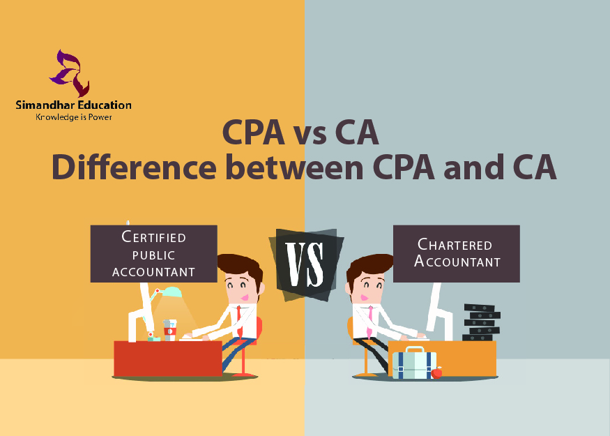 Difference-between-CPA-and-CA