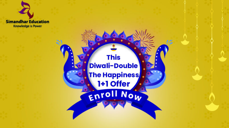 This-Diwali-Double-The-Happiness