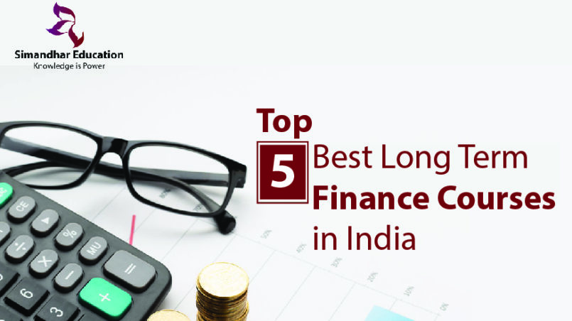 Top-5-Best-Long-Term-Finance-Courses-in-India