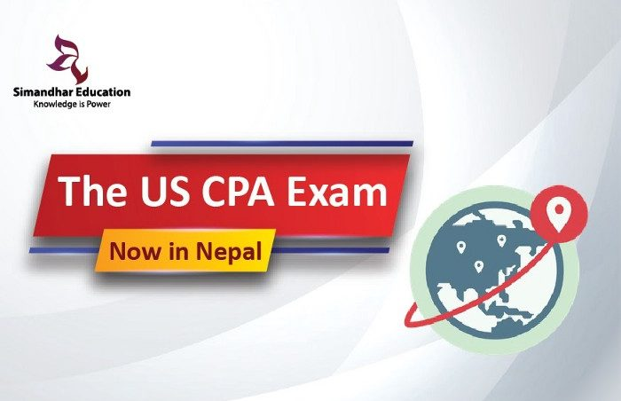 The-US-CPA-Exam-Now-in-Nepal.