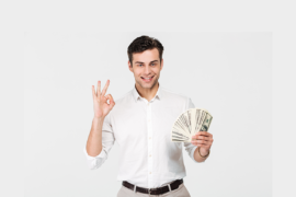 What is the salary for a US CMA in India as a fresher?